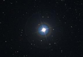 Lithium star : 59 Vir