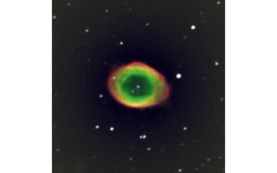 Planetary nebulae confirmation