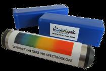 Petit bricolage rapide...  PF0023-EducationalSpectroscope-T210x141_116