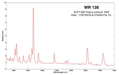 WR136Web