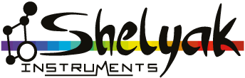 Shelyak Instruments