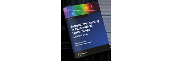 Spectroscopy : practical guide